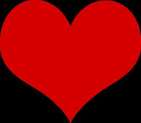 8fec5c921b883da32b1c486fe985ef11_heart20clipart-heart-cliparts_2020-1764.png