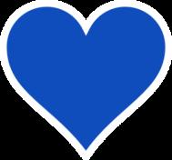 blue-20clip-20art-niEkRrBiA